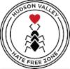 hvzone logo.png