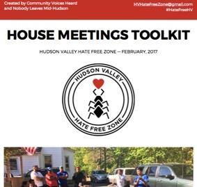 House Meetings Toolkit.jpg