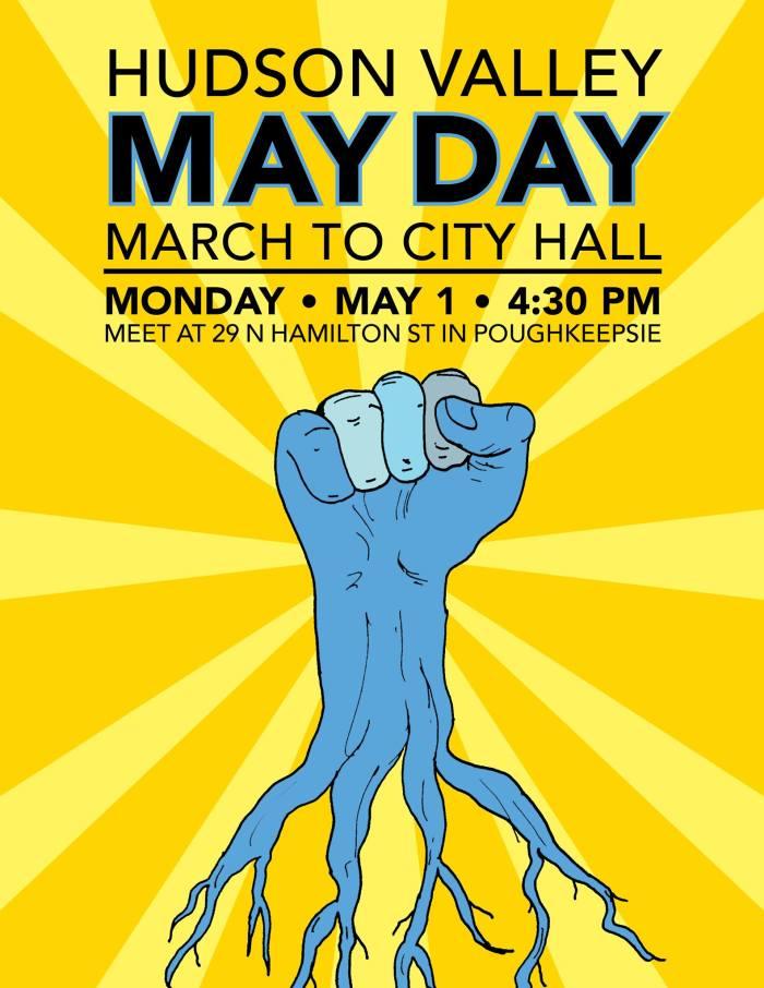 HV May Day .jpg